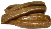 Merguez Sausages - approx 450-500g